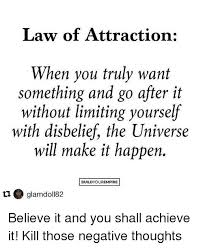 Ottoman Empire Laws Of Attraction When You Truly Want Something And Go After It