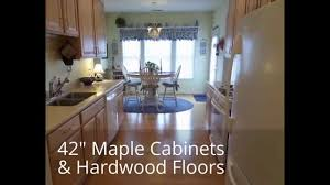 Bel Air Wood Flooring Laminate Bel Air Maryland Harford County Condo Youtube