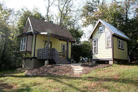 small house builders tiny houses builders in asheville small house feature stick built my
