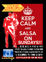 salsa dancing emoji below zero lounge cincinnati over the rhine djs vjs game show