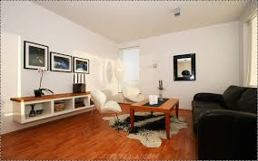 interior design ideas new homes pertaining to your property