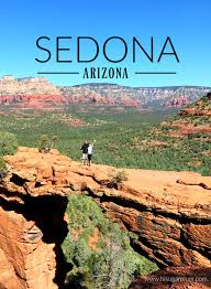 sedona arizona trip report sedona arizona hi sugarplum