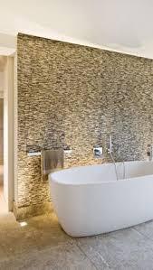 Bathroom Wall Designs Bathroom Tile Design Idea Stagger Your Tiles Instead Of Ending