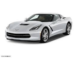 black on black corvette detroit corvette vehicles for sale rm