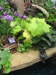 2287 best crafts images on pinterest fairies garden mini