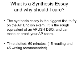 definition of essay examples exposition essay synthesis essay
