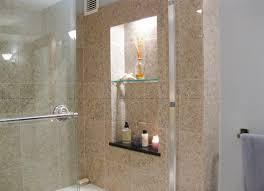 Recessed Bathroom Shelving Image Result For Http Www Stcloudgeneralcontractor Wp