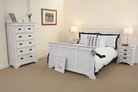 White Painted Pine Bedroom Furniture Painting Furniture White Pine Painted Bedroom Furniture