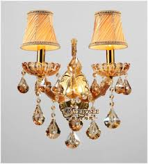 lights for sale wall l crystal home wall lights for sale fancy wall lights md8475