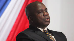 Dr Nathaniel Barnes Fpa Politics