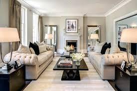 living room boca living room show show home living room pictures show home living