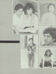 carl hayden high school yearbooks explore 1982 carl hayden high school yearbook az classmates