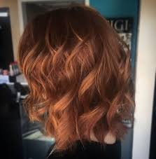 auburn copper hair color 27 auburn hair color ideas for 2018 you have to see