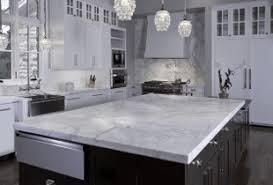 Kitchen Island Worktops Uk Kitchen Worktops Quartz Marble Cheap