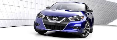 car nissan nissan dealership salinas ca used cars my nissan