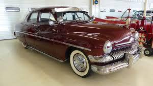 used lexus for sale columbus ohio 1951 mercury sedan stock 3395gm for sale near columbus oh oh
