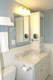 Kraftmaid Bathroom Vanity An Interview With Me All About The New Bathroom And My Kraftmaid