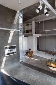anagram architects designs art studio for anita dube in india
