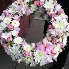 florist in nc florist 16 photos florists 7510 pineville matthews rd