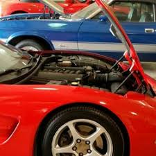 Car Detailing Port Charlotte Fl Roadrunner Auto Service Auto Repair 7330 Sawyer Cir Port