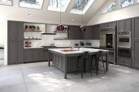 buy kraftmaid cabinets wholesale kraftmaid cabinets online kitchen design good kraftmaid kitchen