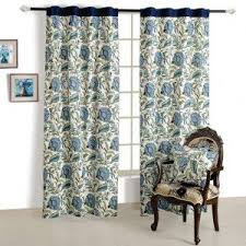 Curtains Online Shopping Solid Curtains Online Shopping India Decor Sweet Couch
