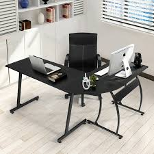 travailler dans un bureau d 騁ude aingoo stand d ordinateur portable ordinateur de bureau table de
