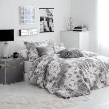 new york or nowhere room u2013 dormify