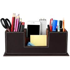 Photo Desk Organizer by Aliexpress Com Buy Nc Wooden Office Desk Organizer Home Office