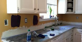 how to do a backsplash in kitchen kitchen white kitchen with subway tile backsplash 25 11 awesome