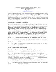 careerone resume generator poverty of india essay classification