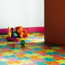sol vinyle chambre enfant revetement de sol vinyle castorama gallery of autres vues autres