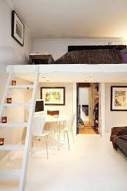 loft home decor loft decor ideas best small loft ideas on loft spaces loft home and