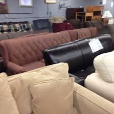 rhode island furniture bank closed community service non profit