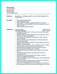 manufacturing resume samples sample resume continuous improvement engineer manufacturing engineer resume samples visualcv resume samples visualcv