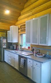 design my dream kitchen my dream kitchen nosh and nourish