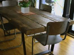 Wooden Kitchen Table by Inviting Figure Motor Commendable Wonderful Duwur Fascinate