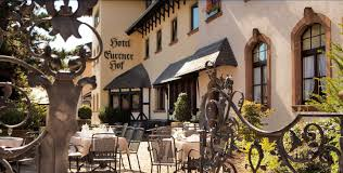 ausgezeichnete restaurants in trier u2014 hotel eurener hof