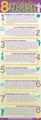 how to write a observation paper 25 best student teacher ideas on pinterest teacher observation 9 working with interns 3 advice to student teachers from teachers teachers need