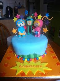 team umizoomi cake team umizoomi cake cakecentral