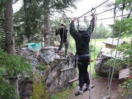 bureau des guides pralognan activité à pralognan la vanoise activités à la station de ski