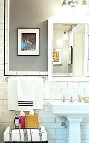 choosing recessed lighting for kitchen bedroom 5 6 led inset