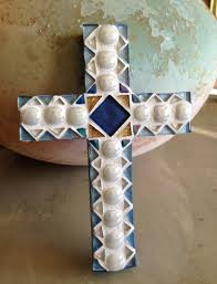gifts for confirmation girl wall cross baptism gift boy girl decortaive wall cross godchild