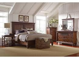 Baers Bedroom Furniture Baer S Furnishing 2017