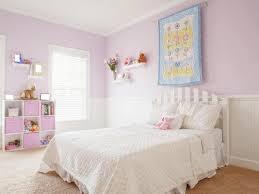 moquette de chambre dans une chambre lino ou moquette