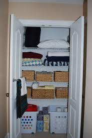 free standing broom closet villaran rodrigo design ideas and