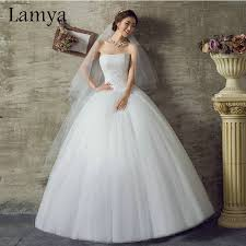 Wedding Dress Sample Sales Online Get Cheap Wedding Dress Sample Sale Aliexpress Com