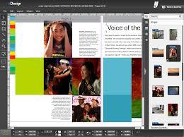 school year books using the web to design high school yearbooks venturebeat