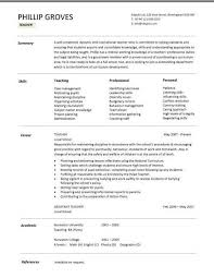 Teacher Resume Sample U0026 Complete by Career Resource Center Resume Builder Essays Friendship Love Our