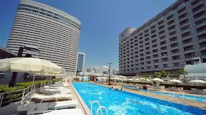 kobe portopia hotel in kobe best hotel rates vossy